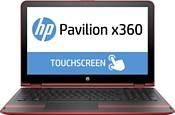 HP Pavilion x360 15-bk101ur (Y5V54EA)