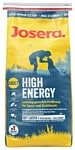 Josera High Energy (15 кг)