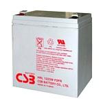CSB HRL1223W F2