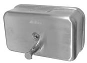 Ksitex SD-1200M