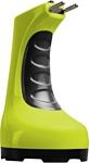 Фаza ACCUF2-L15 (зеленый)