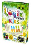 Brain Games Логические карточки для детей (Logic Cards Kids)