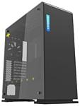 GameMax M909\9909 VEGA Black