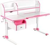 Fun Desk Sognare (розовый)