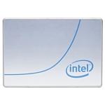 Intel SSDPE2KE016T701