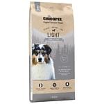 Chicopee (15 кг) Classic Nature Line Light Lamb and Rice