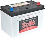 Solite 95 А/ч 115D31L