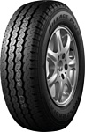 Triangle Group TR652 195/75 R16C 107/105R