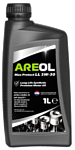 Areol Max Protect LL 5W-30 1л