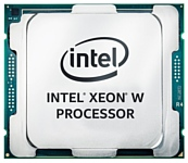 Intel Xeon W-2125 Skylake (4000MHz, LGA2066, L3 8448Kb)