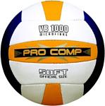 Vimpex Sport Pro Comp VB-1000 8243-04