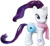 Hasbro My Little Pony Рарити (B7266/B5361)