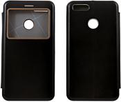 Case Round Edge для Xiaomi Mi A1 (черный)