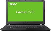 Acer Extensa EX2540-505A (NX.EFHEP.020)
