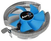 AeroCool Verkho A