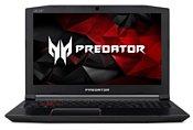 Acer Predator Helios 300 G3-572