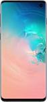 Samsung Galaxy S10 G973 8/128Gb Exynos 9820