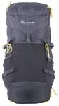 OUTVENTURE Hiker 35 grey (graphite)