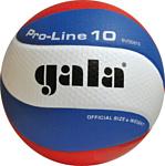 Gala Pro Line 10 (5 размер)