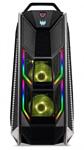 Acer Predator Orion 9000 PO9-900 (DG.E0PER.014)
