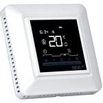 Терморегуляторы Warmehaus