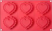 Walmer Sweet Heart W27291825