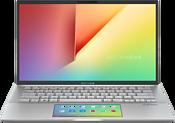 ASUS VivoBook S14 S432FL-EB020T