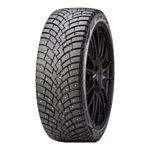 Pirelli Scorpion Ice Zero 2 235/45 R18 98H