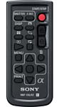 Sony RMT-DSLR2