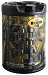 Kroon Oil Presteza MSP 0W-20 20л