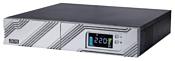 Powercom SMART RT SRT-1500A LCD