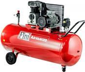Fini Mk 113-200-4