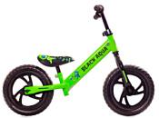 Black Aqua 122 (зеленый)