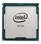 Intel Core i5-9500T Coffee Lake (2200MHz, LGA1151 v2, L3 9216Kb)