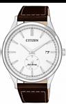 Citizen BV1119-14A