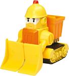 Silverlit Robocar Poli Bruner 83165