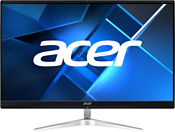 Acer Veriton EZ2740G (DQ.VULER.00D)