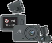 Tomahawk X4 GPS 2