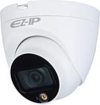 EZ-IP EZ-HAC-T6B20P-LED-0360B
