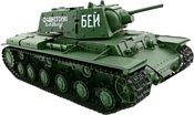 Heng Long Russia KV-1's 1:16 (3878-1)