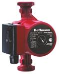 Hoffmann UPC 25/80
