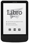 Qumo Libro Lux II