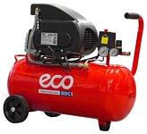 ECO AE 501-18HD