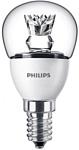 Philips 929000244101