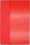 LSS OriginalStyle для Sony PRS-T2,T1 Red