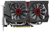 ASUS GeForce GTX 960 1253Mhz PCI-E 3.0 2048Mb 7200Mhz 128 bit DVI HDMI HDCP
