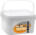 Mixfor PS-2 5 кг