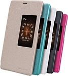 Nillkin Sparkle для Huawei P8