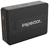 Inspector Scirocco