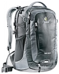 Deuter Giga Bike 28 black/grey (black/granite)